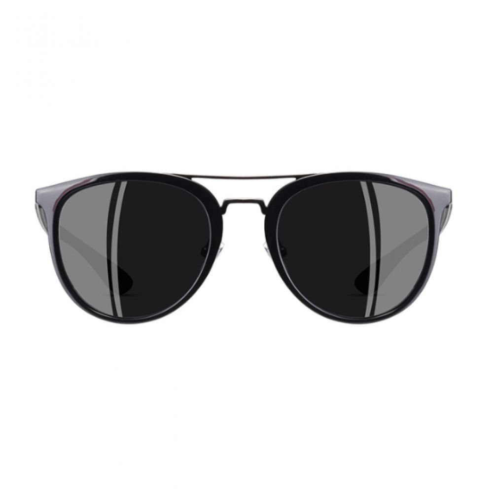 dac4268d2ba Sunglassestastic! Buy George