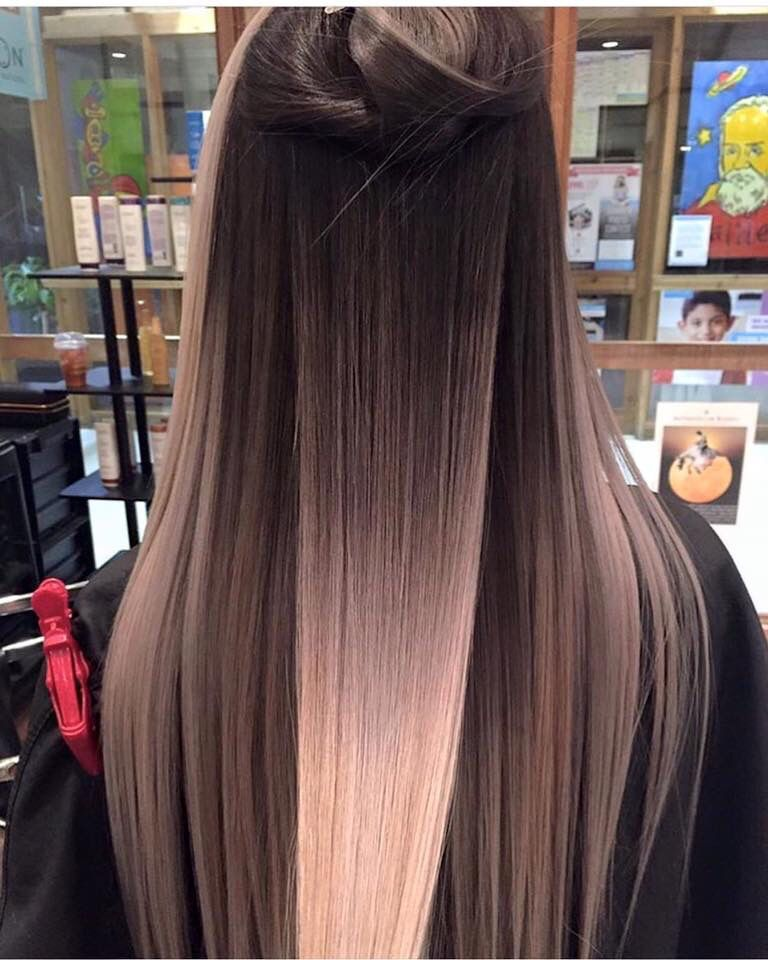Pinterest Craicofdawnn Hair Color Pinterest Hair Coloring