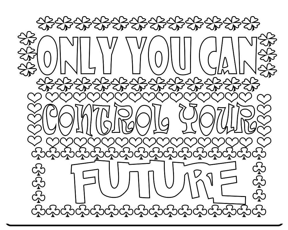 Free Dr Seuss Quotes Coloring Pages Quote Coloring Pages Free Printable Quotes Dr Seuss Quotes
