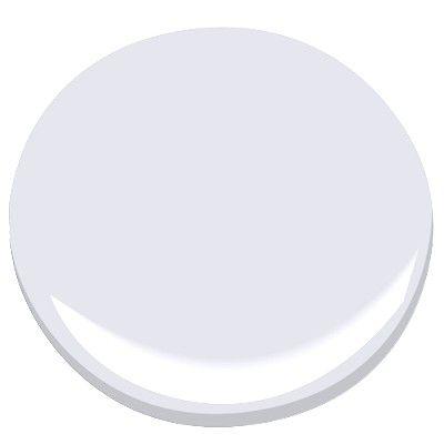 Lavender gray color pallet Master bedroom Pinterest Grey - ikea sideboard k amp uuml che