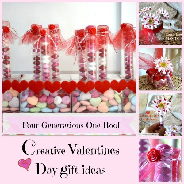 Our creative valentine 39 s day gift ideas test tubes diy for Creative valentines day ideas for wife