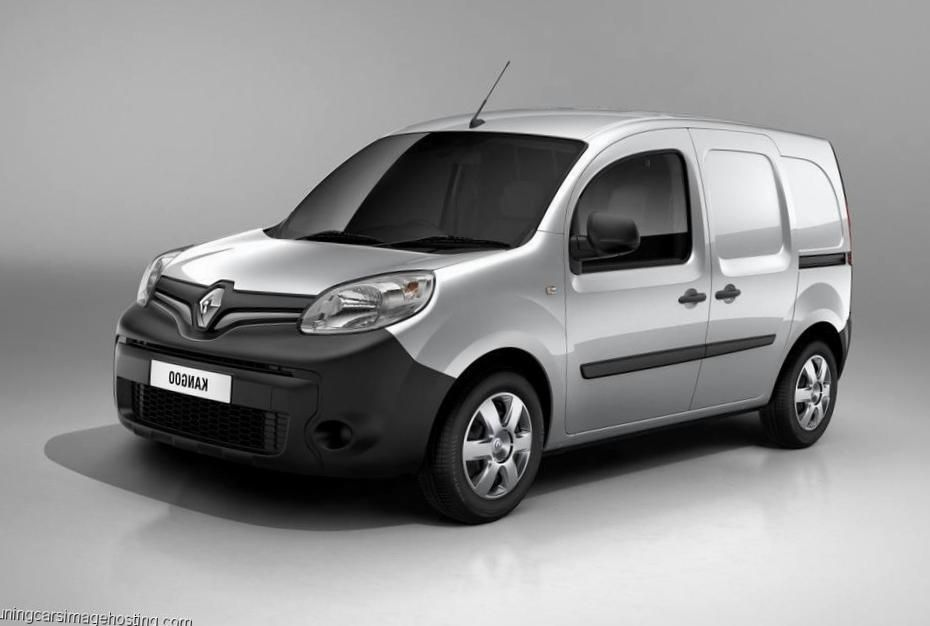 Kangoo Renault lease - http://autotras.com