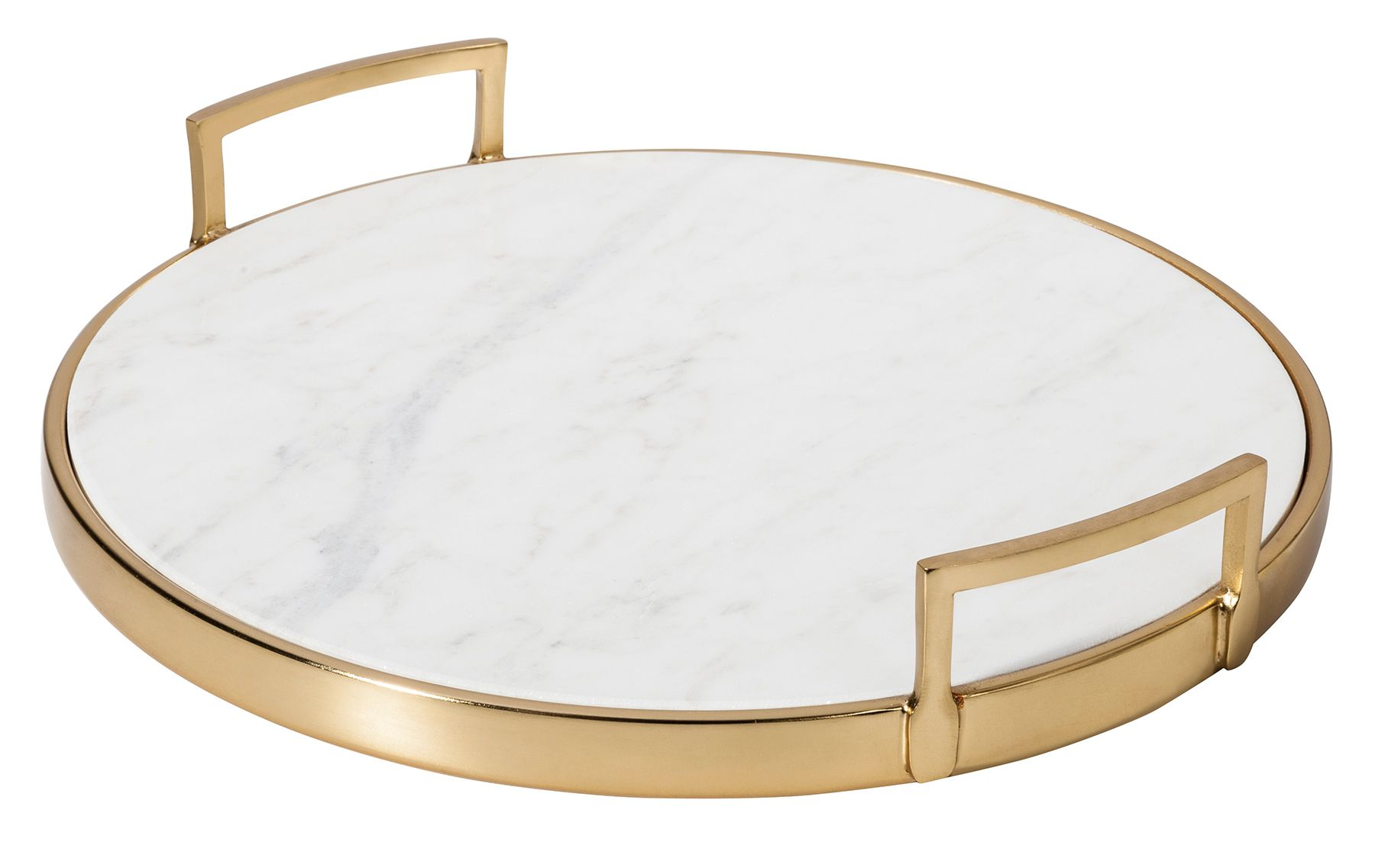 Target S Threshold Line Delivers Again The Marble Serving Tray Can Hold A Bevy Of Yummy Appetizers Or Ser Marble Serving Trays Serving Tray Decor Marble Decor