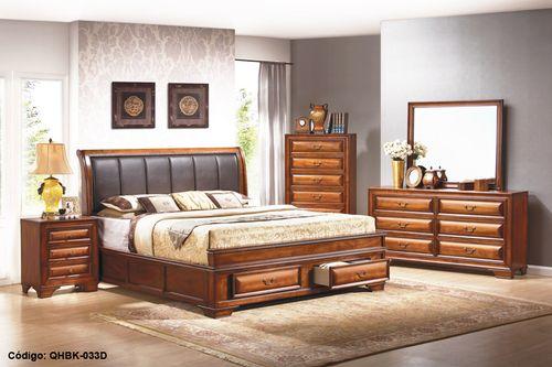 QHBK033DWEBjpg PANAMA Pinterest Panam Dormitorio y Productos