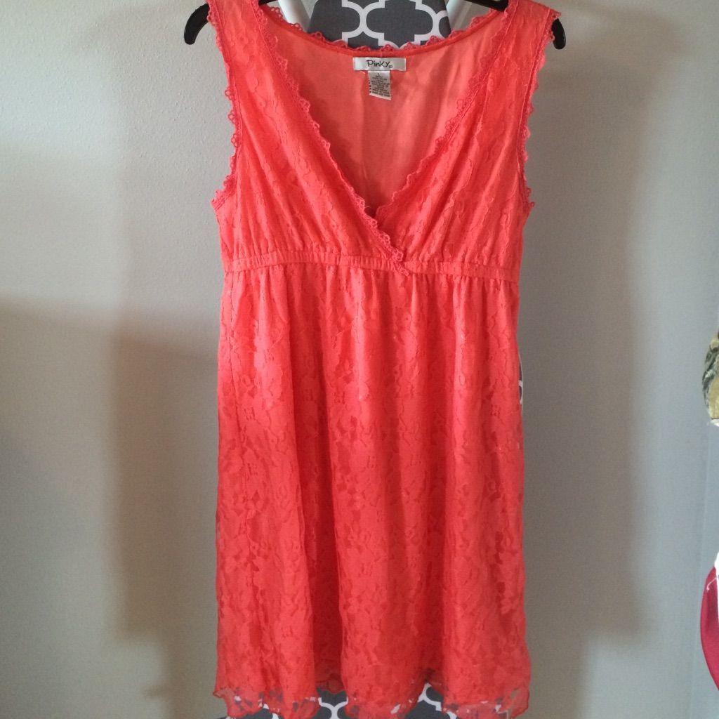 Beautiful dress products