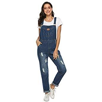 latest trends 2019 discount sale search for latest Amazon.com: Carhartt Women's Brewster Double Front Railroad ...