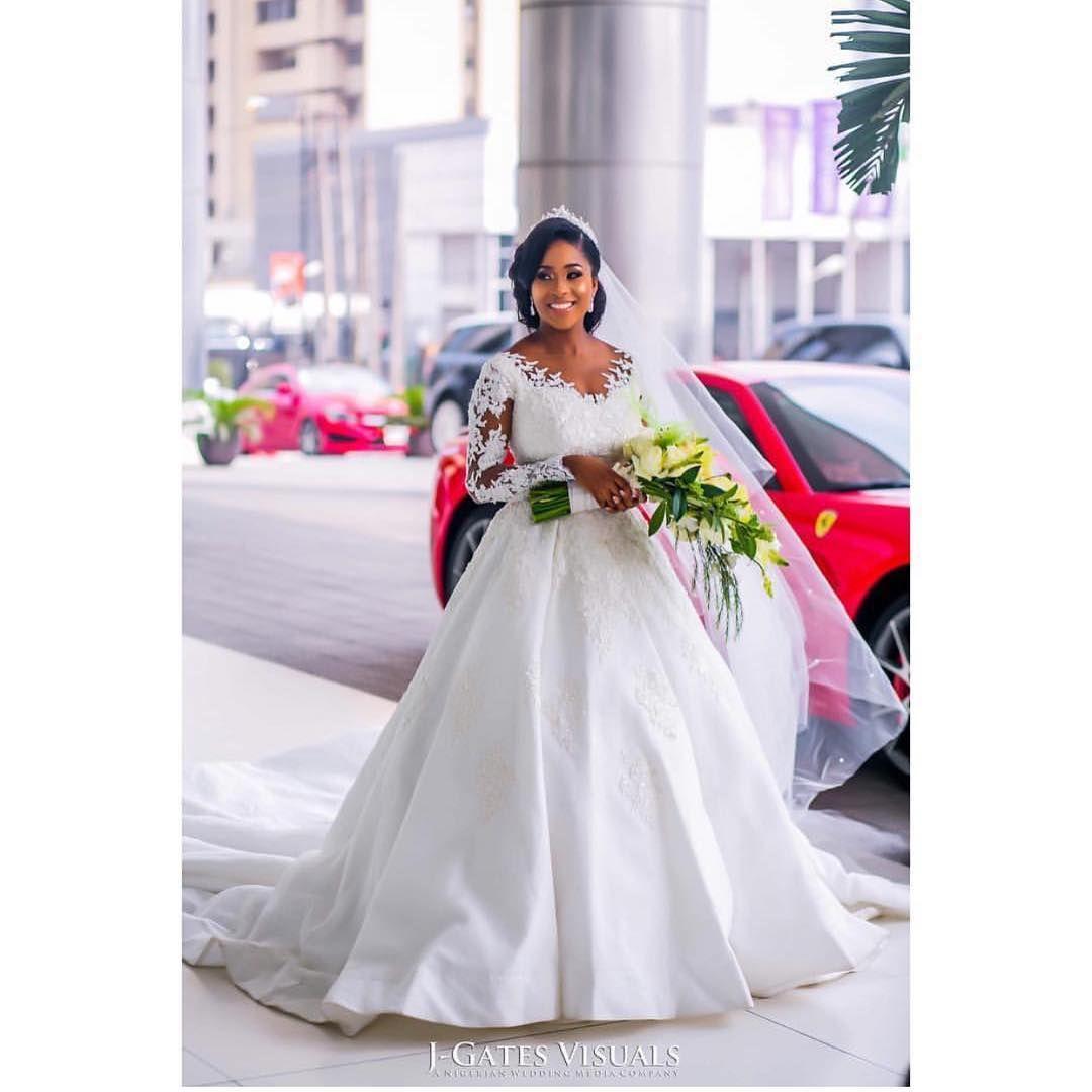 April by kunbi bridejgatesvisual send your wedding events