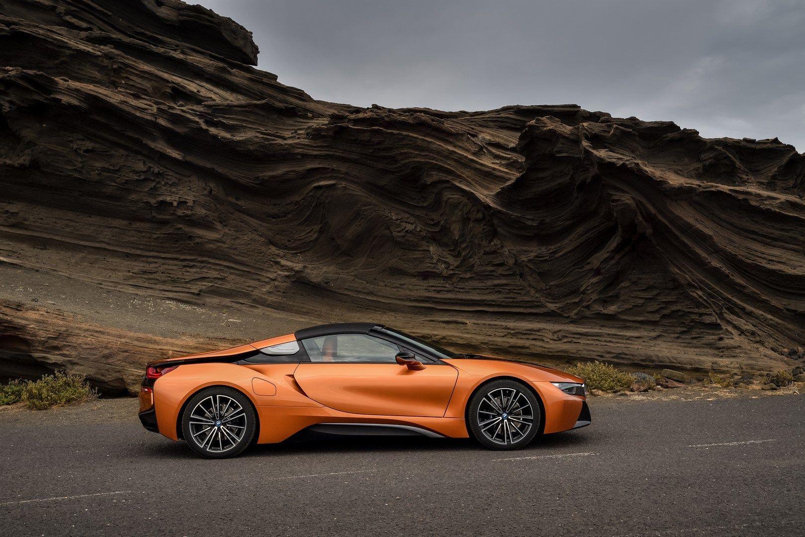 the world s highest selling hybrid sports car goes topless rh pinterest com