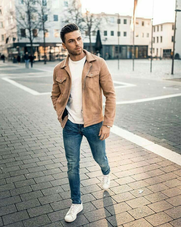 Winter Outfits for Men – Layering is KING. – The Indian Gent – Outfit