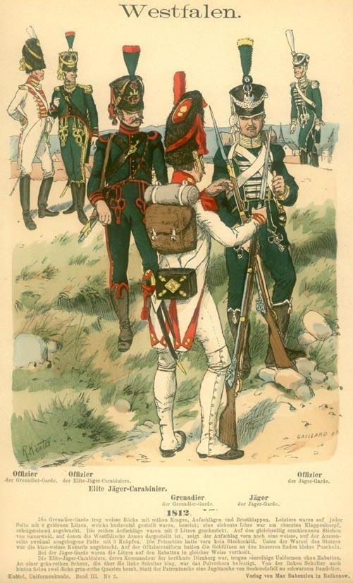 Радикал-Фото: Картинка в 2020 г | Наполеон