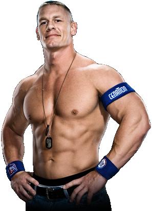Latest 297 413 John Cena Indian Bodybuilder Fitness Body