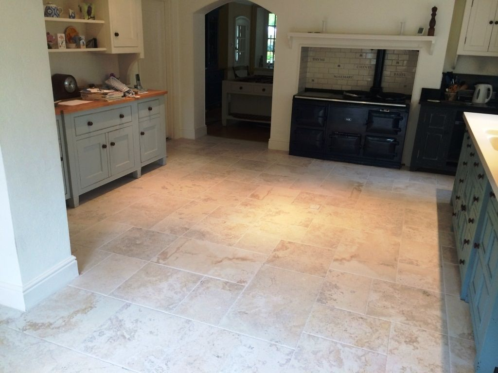 Marble effect kitchen flooring httpweb4top pinterest marble effect kitchen flooring doublecrazyfo Image collections