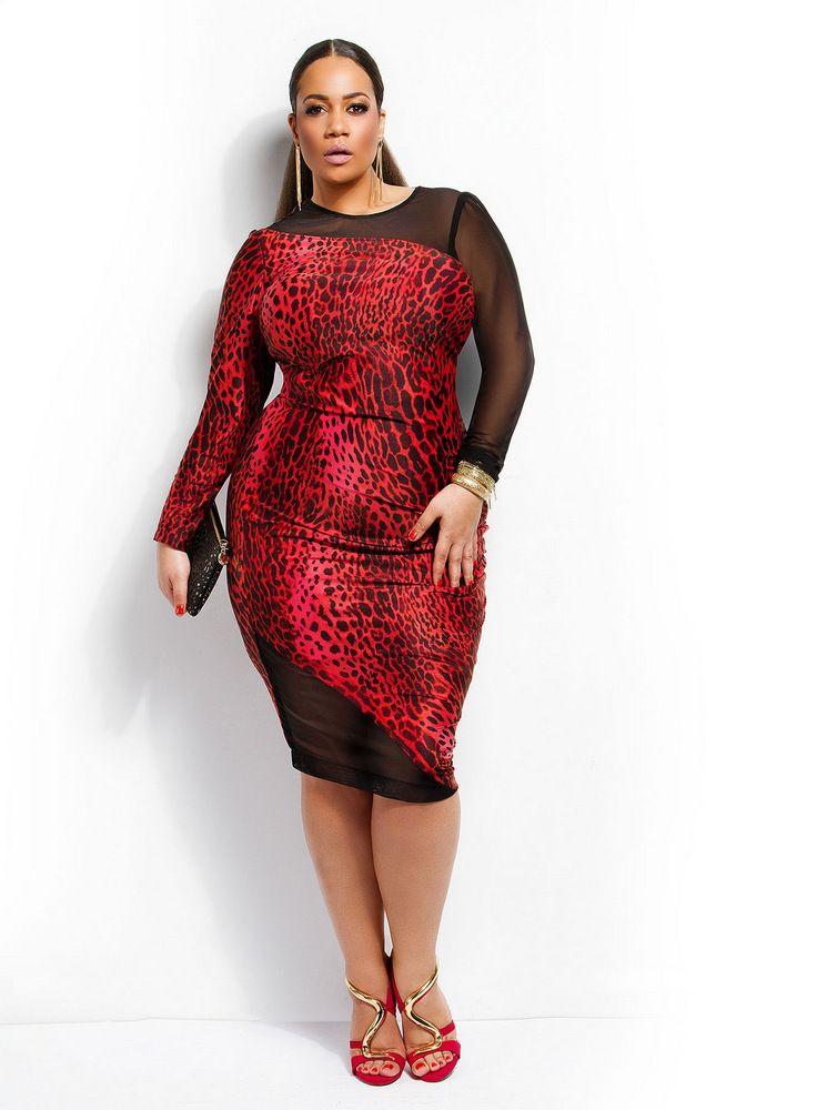 cutethickgirlscom plus size day dresses 14 plussizedresses