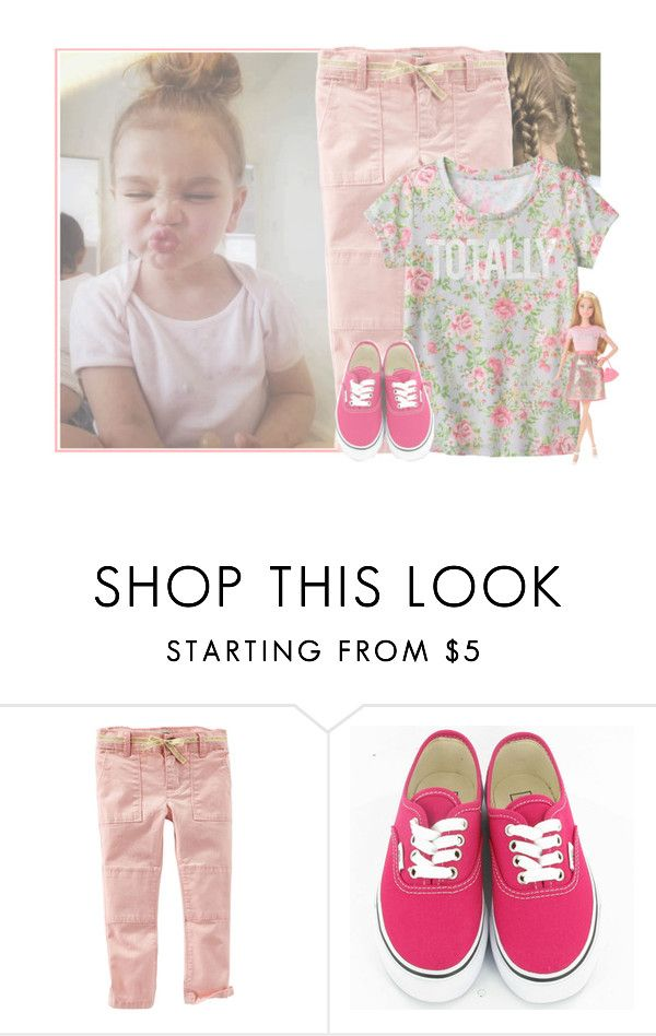 """""""Annamarie's Favorite Color //Poly Fam"""" by martha35701 ❤ liked on Polyvore featuring Vans"""