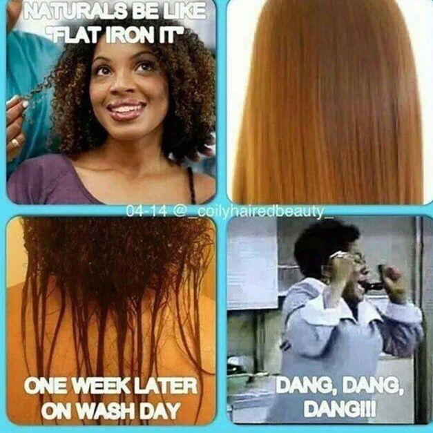 Pin By Dariena On Funny Natural Hair Styles Natural