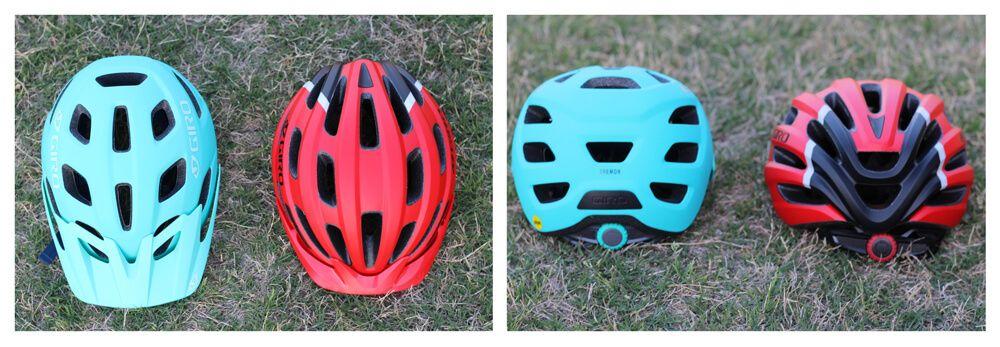 The Best Bike Helmets For Kids Cool Bike Helmets Cool Bikes