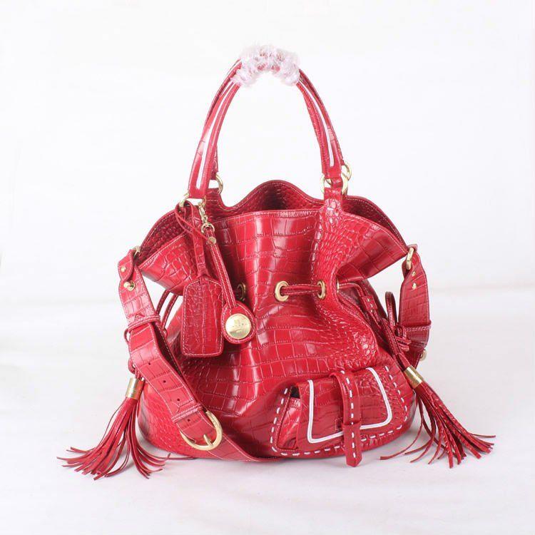 beautiful designer bags | ... famous latest beautiful girl leather handbag fashion designer handbags