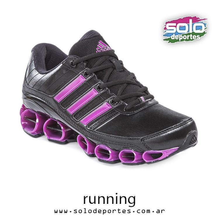 official photos 84809 1d1ce Ambition PB 4 W   Running   Pinterest   Adidas sneakers, Sneakers y ...