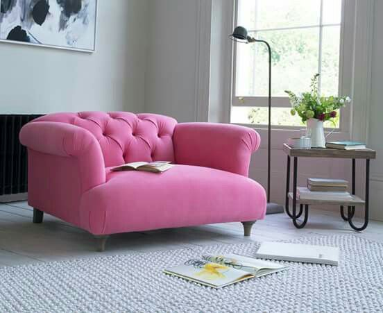 Pink chic | Stylish furnishings | Pinterest | Shabby chic bedrooms ...