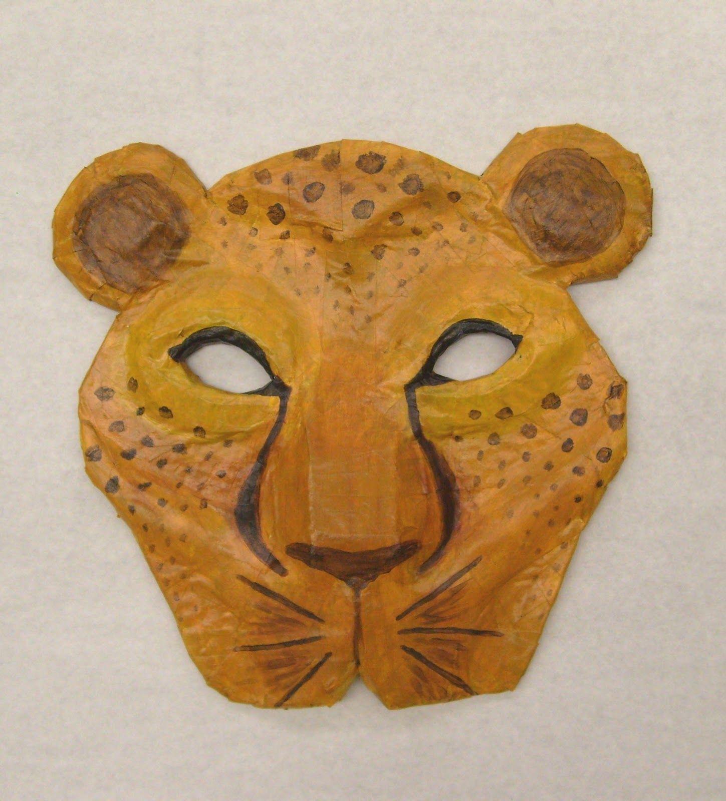 Nala and sarabi lion king pinterest
