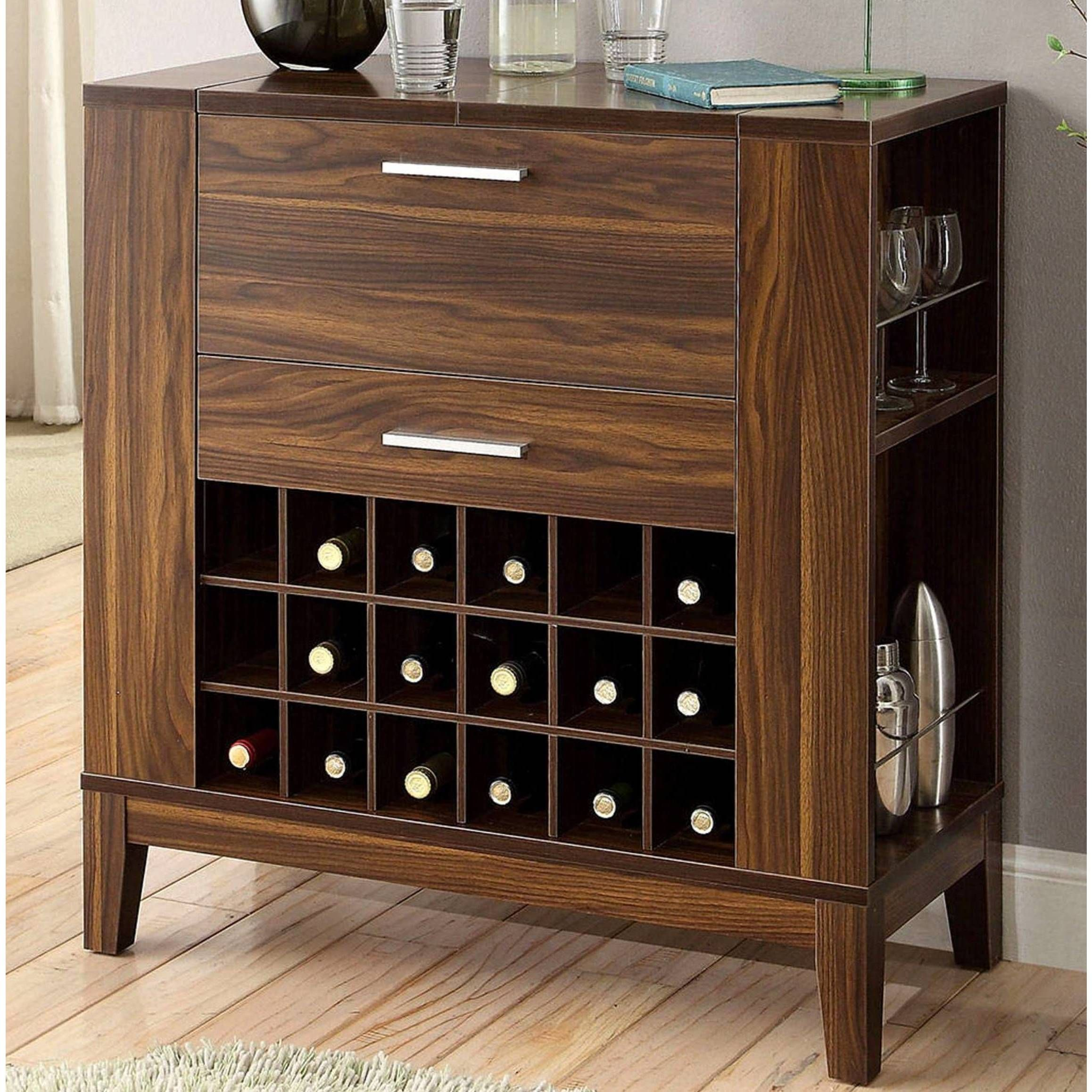 jolly cabinets herwine full catchy also splendent bar cabinet intrigue wine inspiring with kitchen wooden storage plus industrial glass rack size oa then