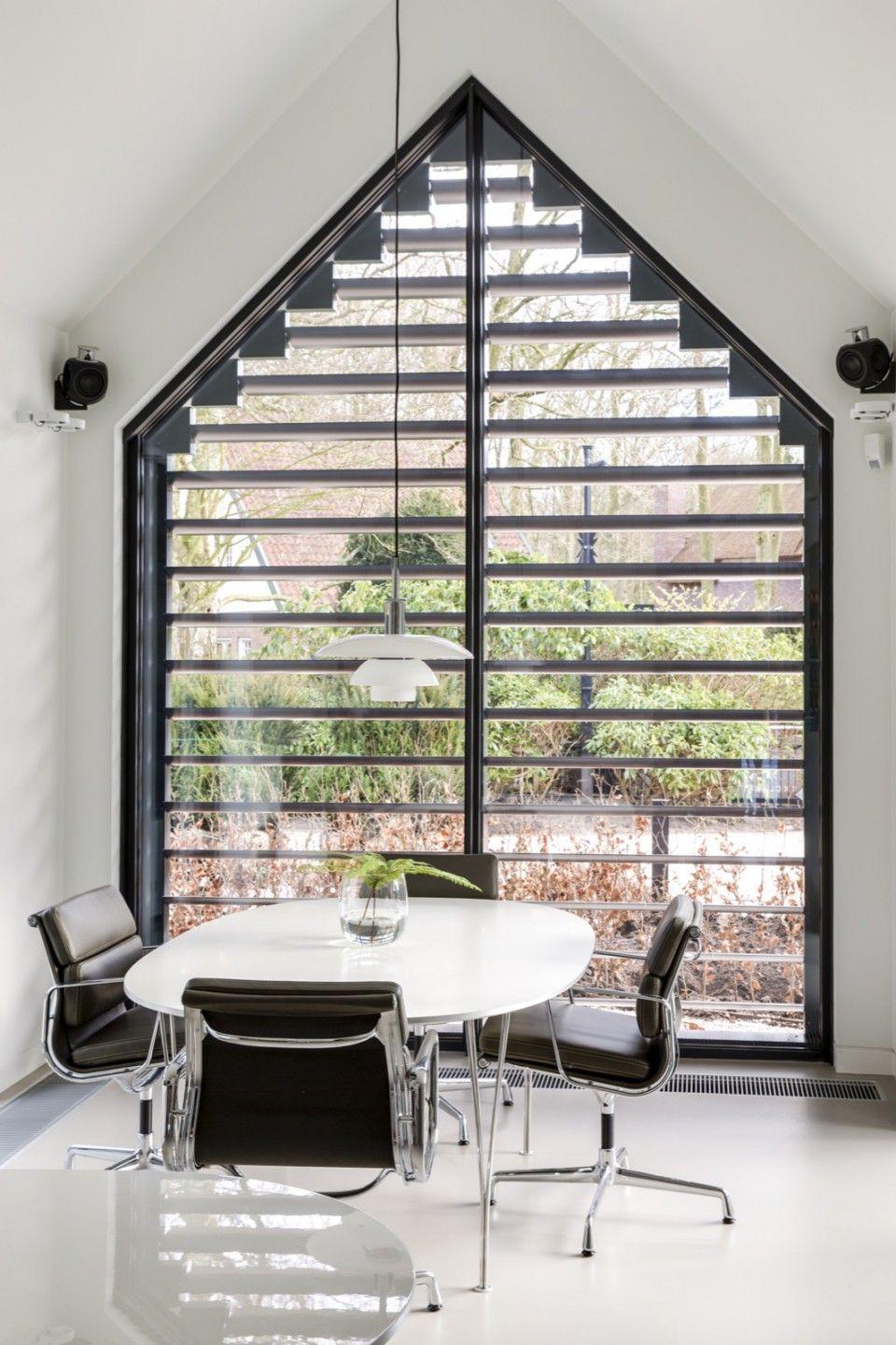 Rietgedekte villa drape privacy pinterest interiors and cozy