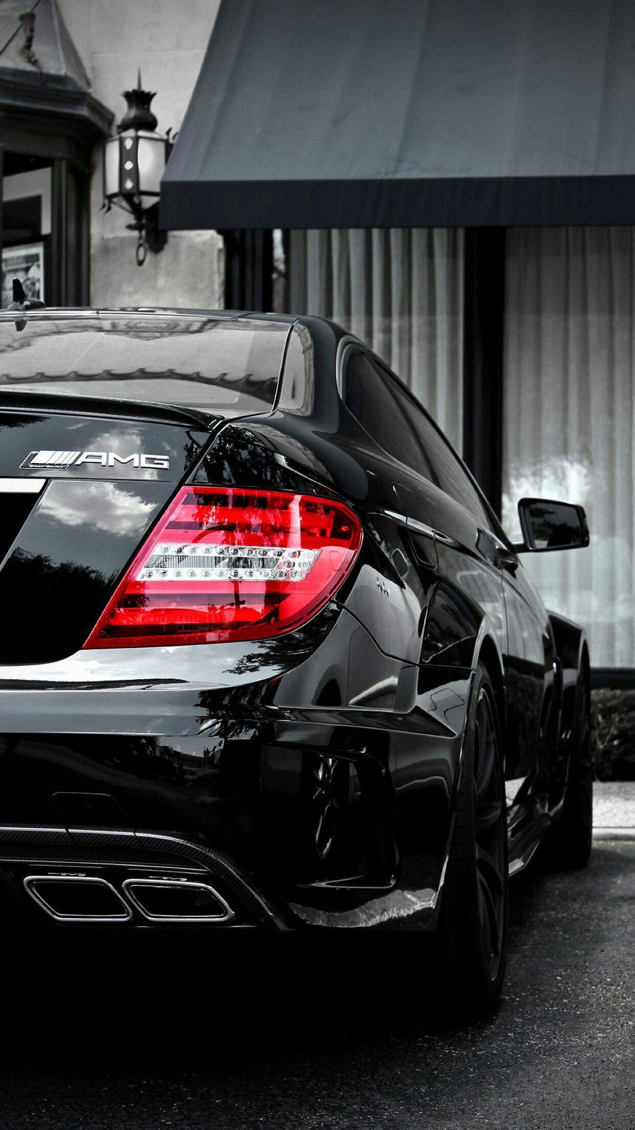 C63 Amg Mercedes Benz C63 Mercedes Benz C63 Amg Mercedes Car