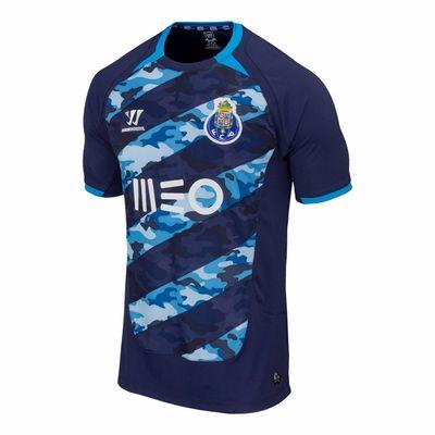 Official FC Porto Soccer Gear. Soccer JerseysFootball ShirtsFutbol ...