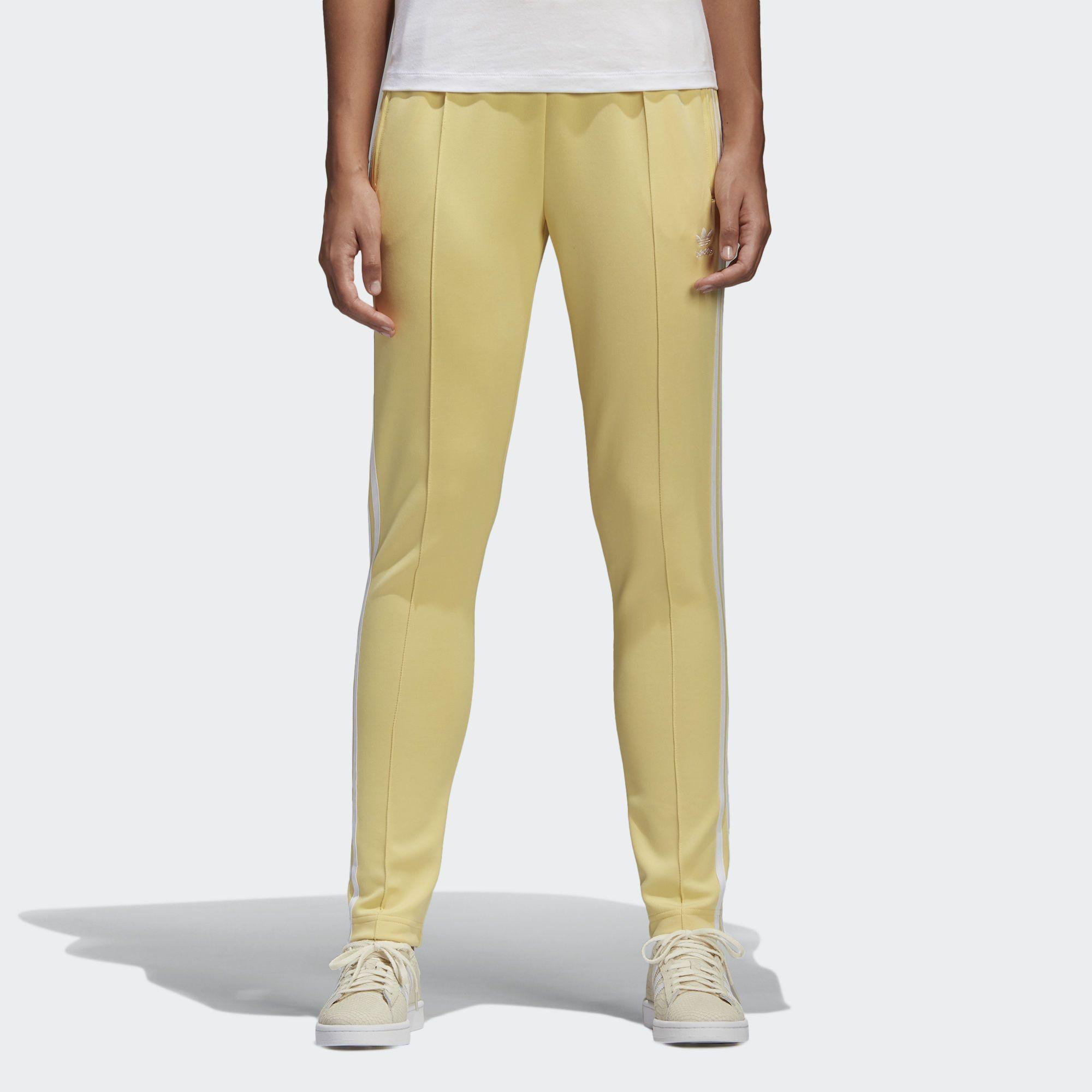 SST TP - Beige $65 | Track pants women, Pants, Jogging leggings