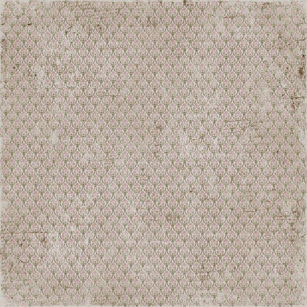 COLORFUL Papirolas