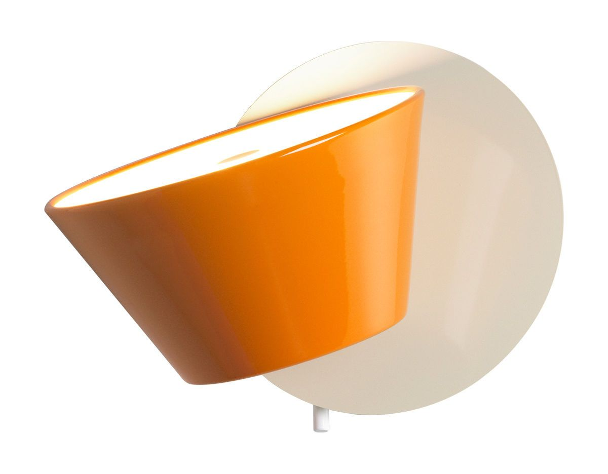 Fabien dumas tam tam a wall light design diseo light fabien dumas tam tam a wall light aloadofball Choice Image