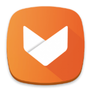 Aptoide Dev v9 3 0 1 20181215 [Latest] | mod apk in 2019