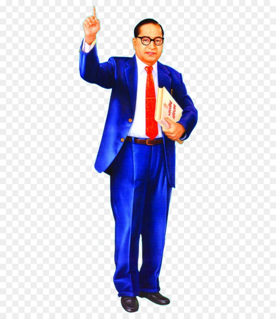 B R Ambedkar Ambedkar Jayanti Deekshabhoomi 14 April Jai Bhim