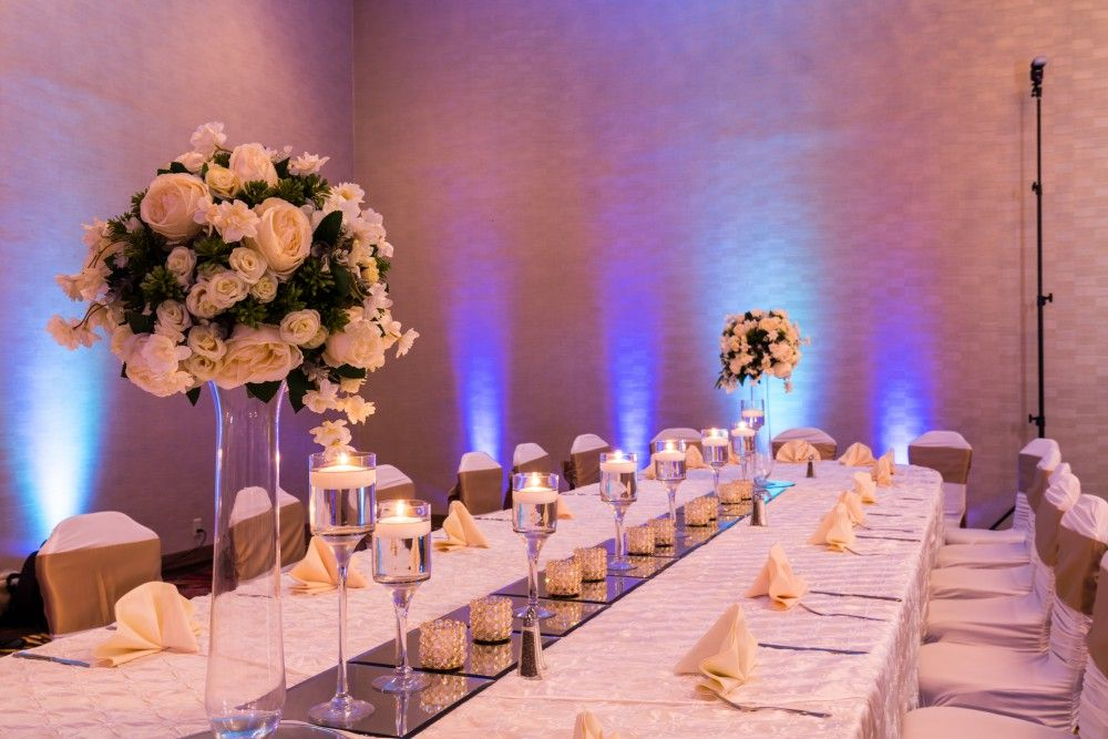Affordable Wedding Venues in Houston TX (With images ...