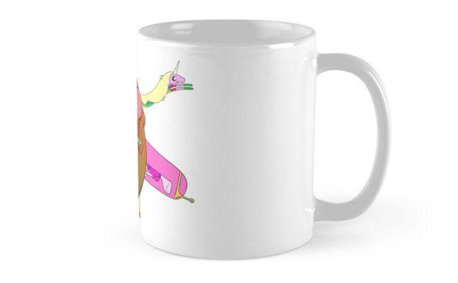 Pin by William Dankspeare on Adventure Time Mugs Mugs