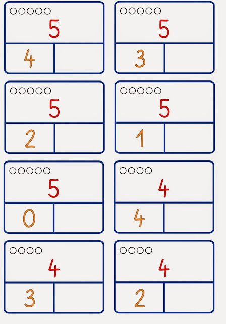 MÉTODO ABN | Actividades de matematicas, Metodo abn