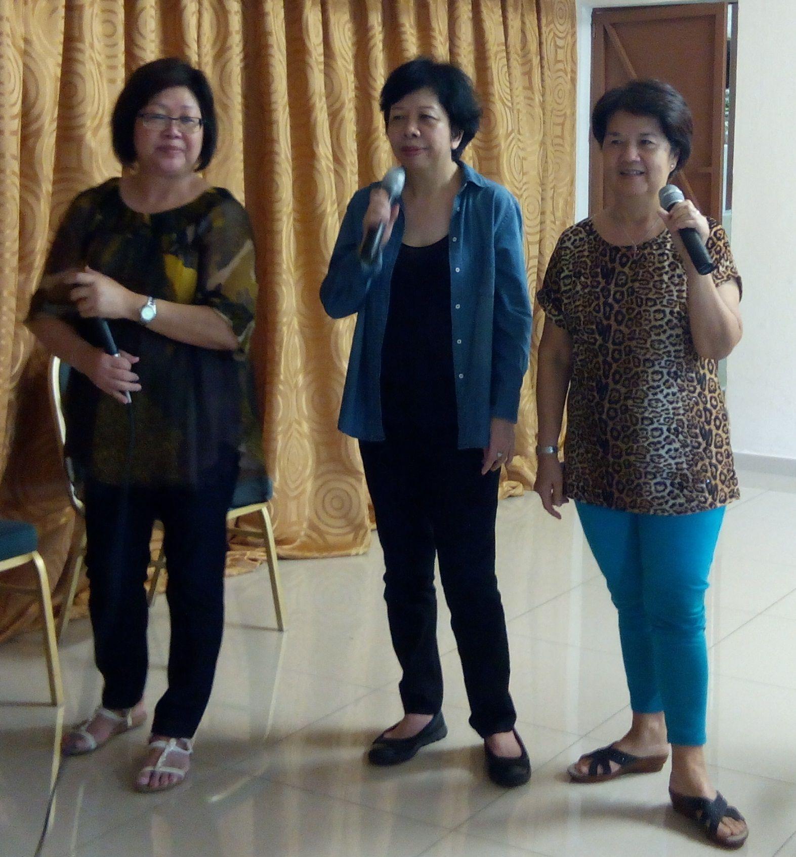 Jasmine Lau Nude Photos 16