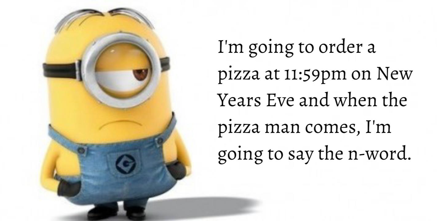 Top 26 Minion Memes Dank Minions