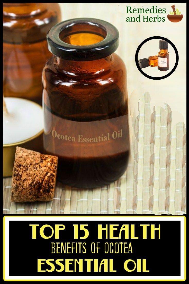 10 Amazing Benefits Of Ocotea Essential Oil 10 Amazing Benefits Of Ocotea Essential Oil new picture