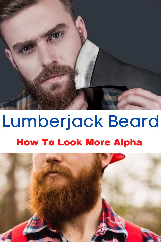 Pin On Best Beard Styles For Men