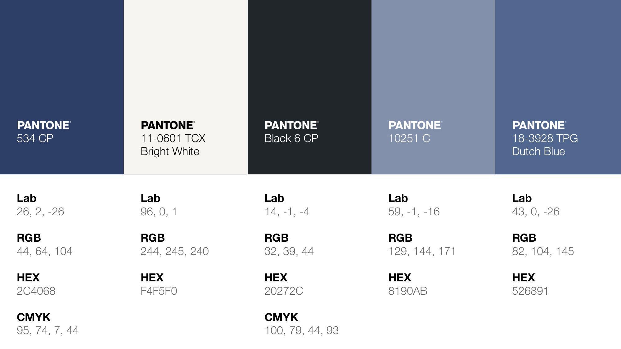 「pantone 11 0601 Tcx Bright White Cmyk」的圖片搜尋結果 Color