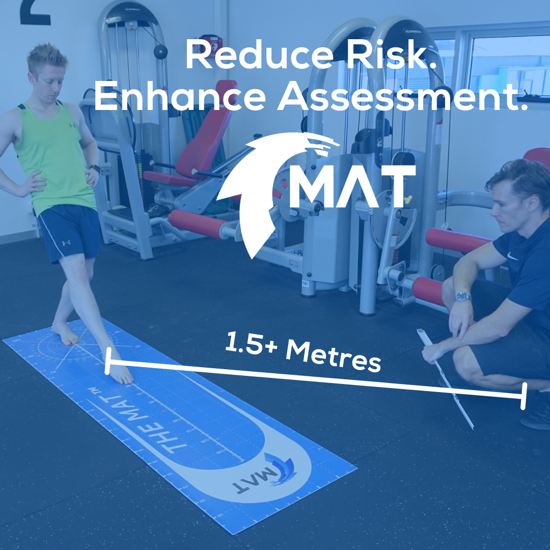 Pin on MAT Movement Assessment Technologies