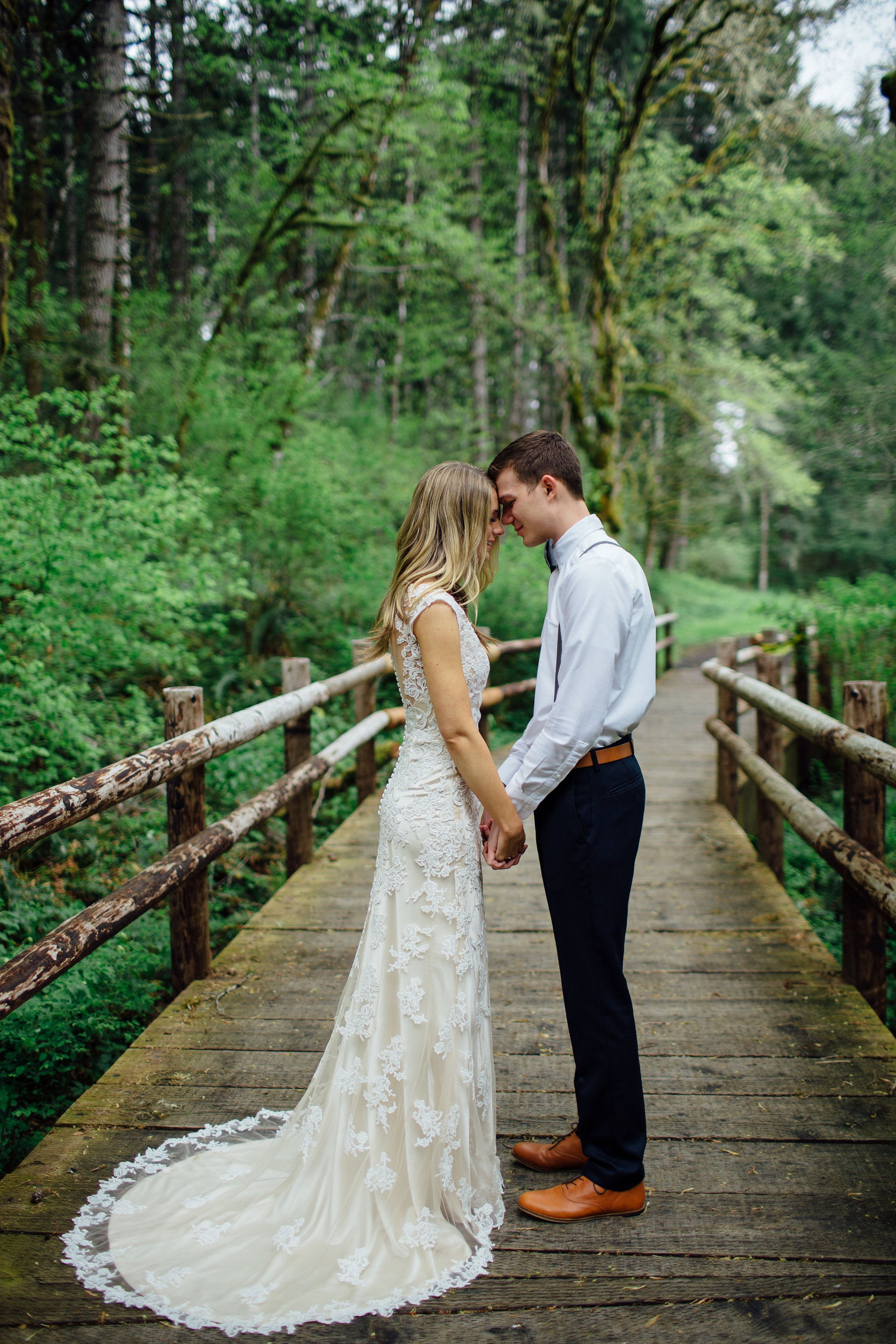 devine wedding // bride and groom // bethany small photography