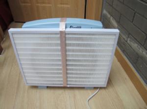 How To Make A Diy Air Purifier Smart Air In 2020 Diy Air Purifier Air Purifier Purifier