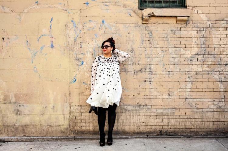 Fashion Blogger Envy: Gabi of GabiFresh » TheUrbanRealist