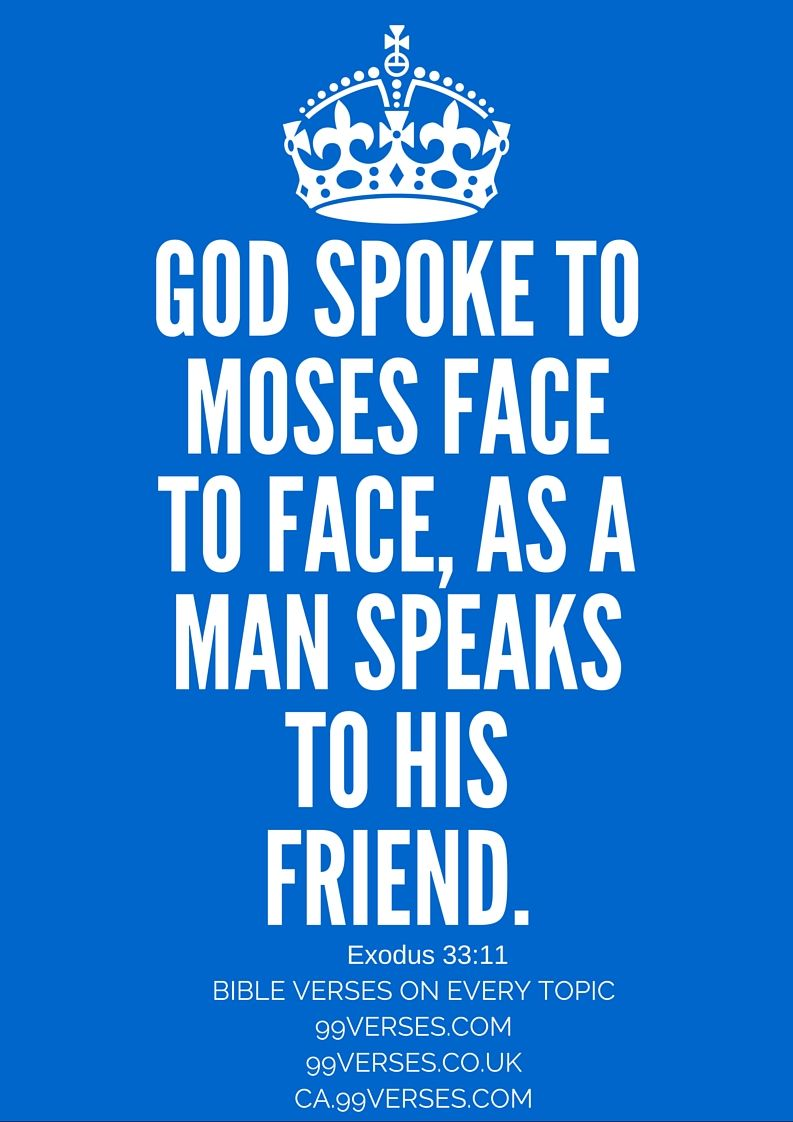 Bible Quotes About Friendship Friendship Bible Study Bible Verses Quotes Faith Bible Study