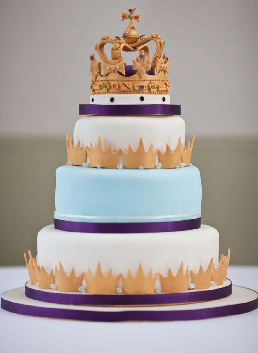 Big cakes cake big cakes royal cakes