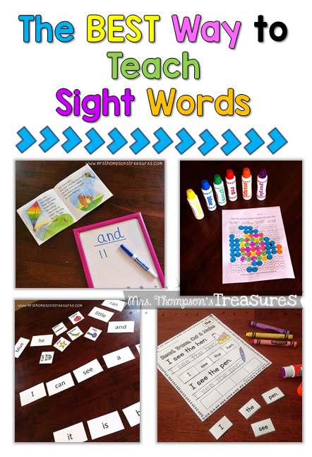 Tired of flashcards? Here are some creative (and effective) ways ...