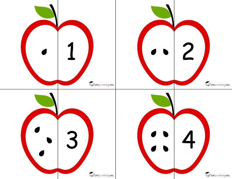 Pin von Leanda Miller auf Products I Love | Pinterest | Mathe, Apfel ...