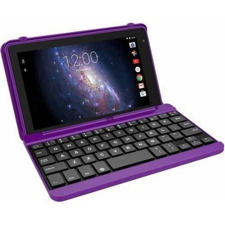 Electronics With Images Tablet Keyboard Keyboard Case Tablet